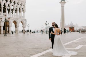 wedding-videographer-venice
