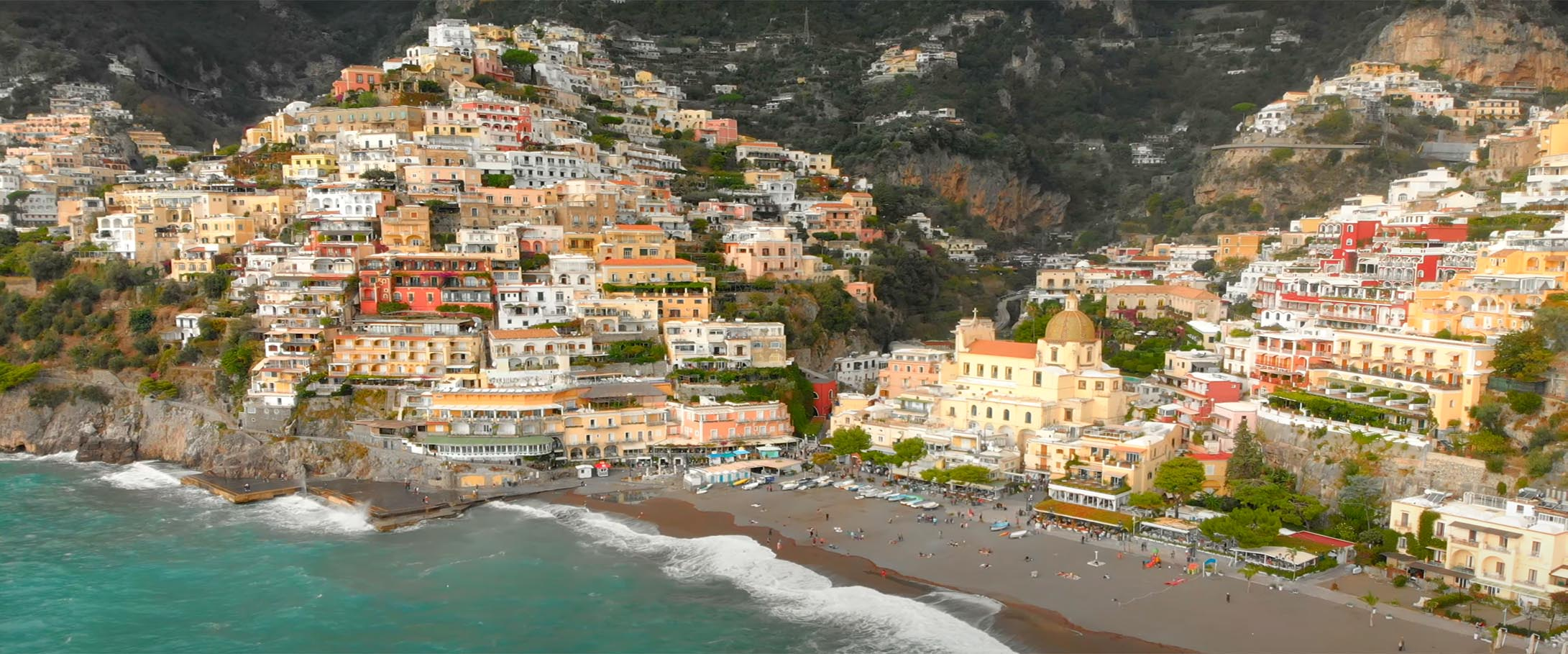 wedding-videographer-amalfi-coast