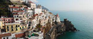 wedding-videographer-amalfi-coast