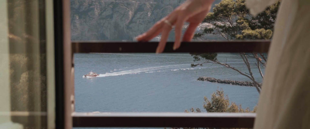 How to choose the Wedding Videographer in Amalfi Coast