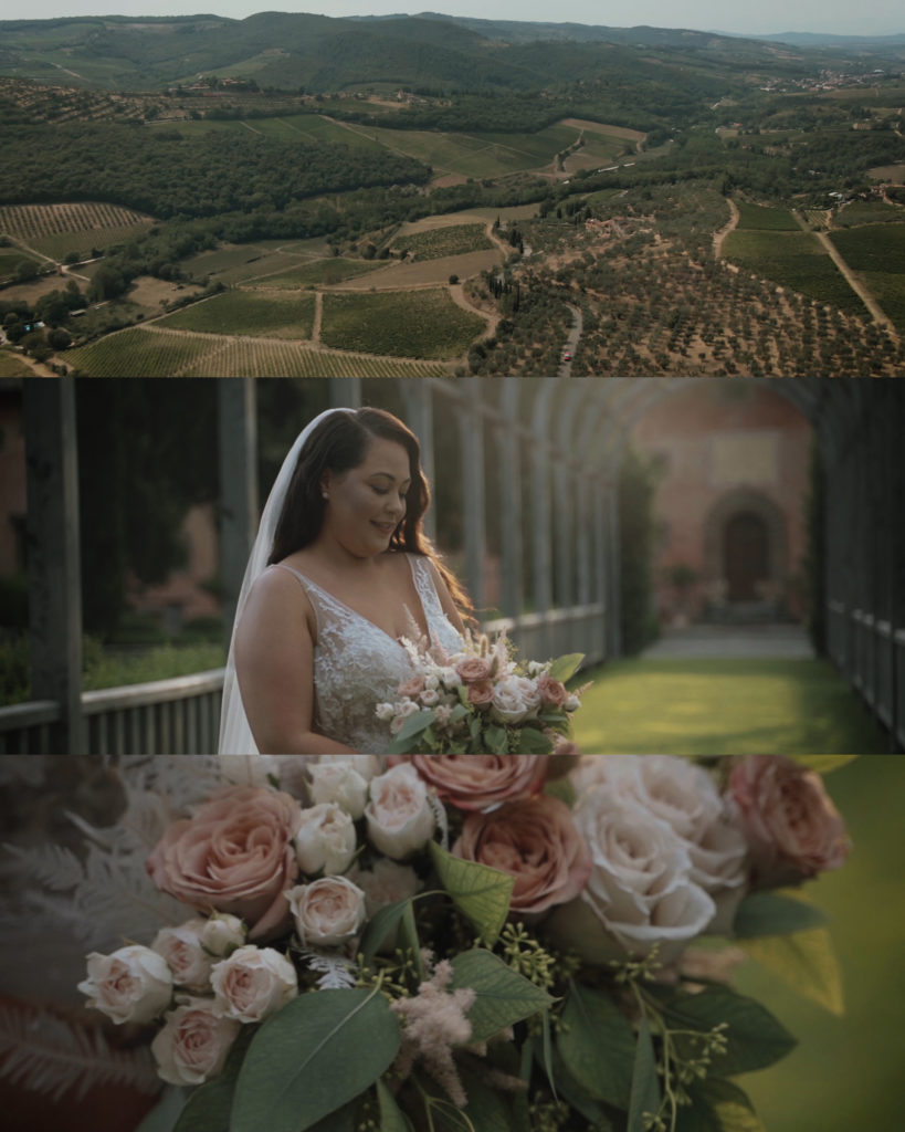 wedding-videographer-tuscany
