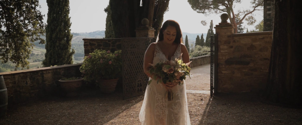 best-wedding-videographer-italy