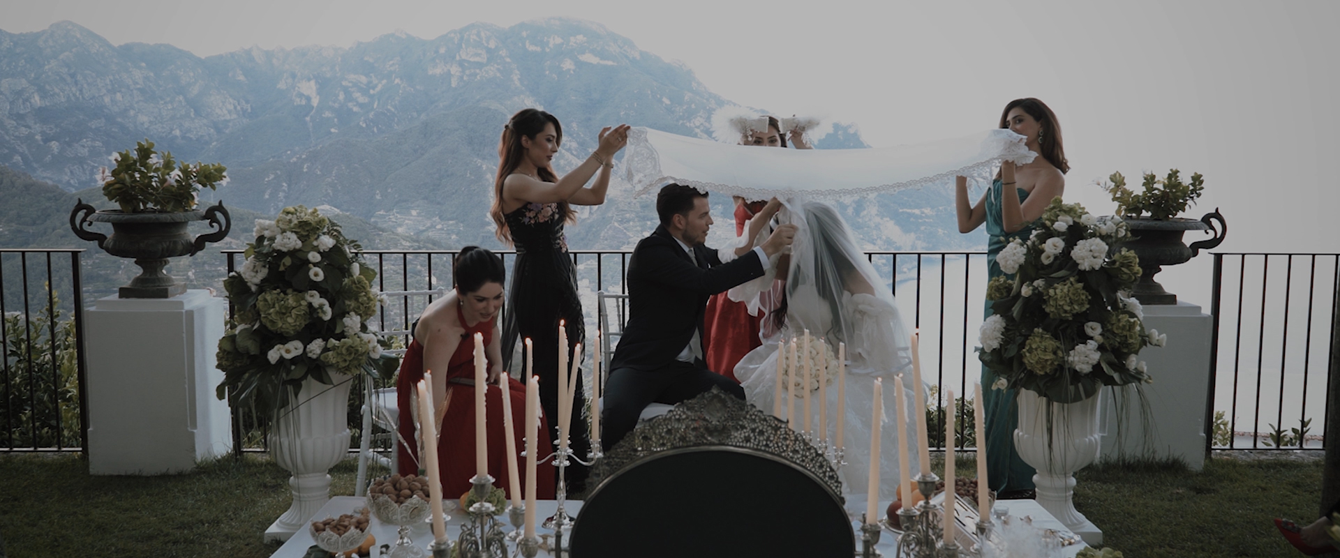 luxury-wedding-videographer-ravello