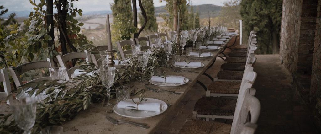 wedding-video-siena
