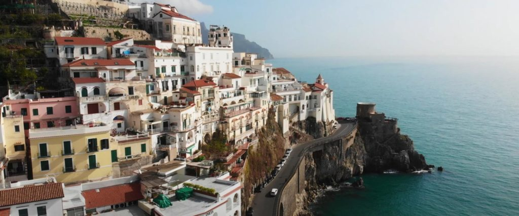wedding-videography-amalfi coast