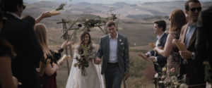 wedding-videographer-siena