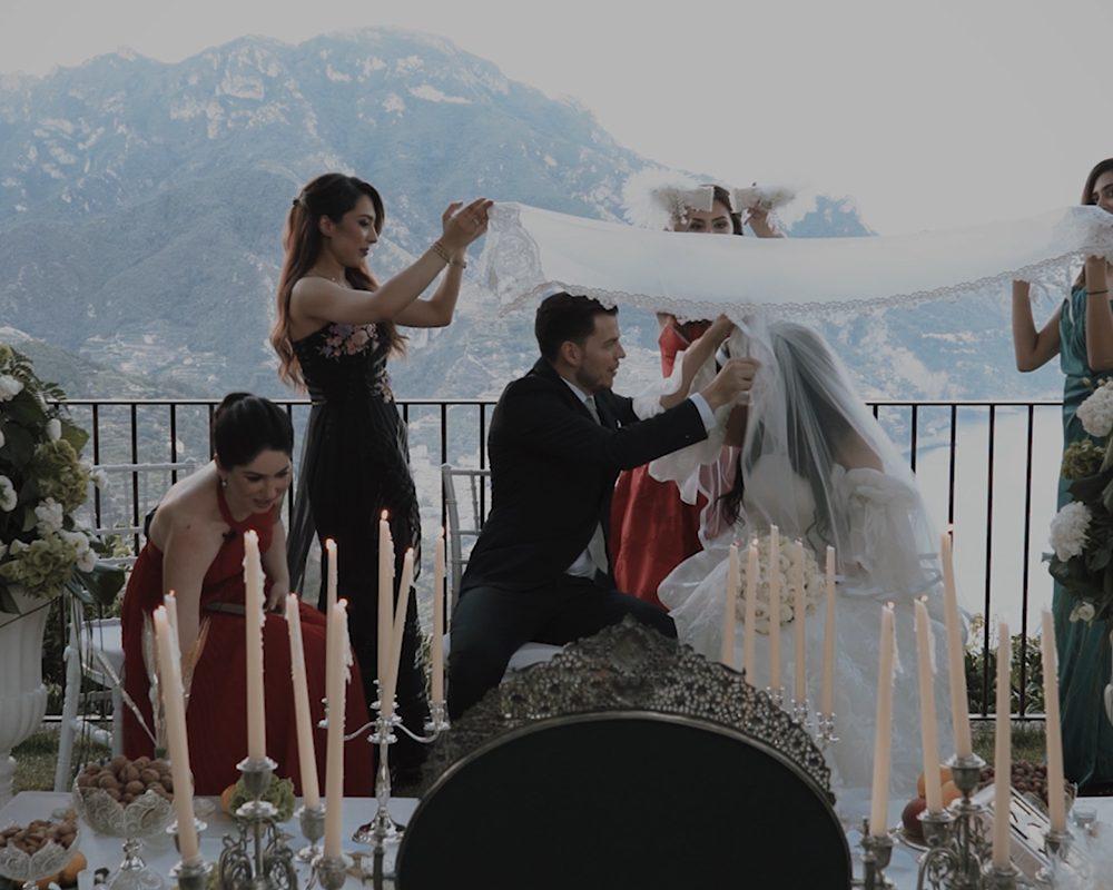luxury-wedding-videographer-ravello