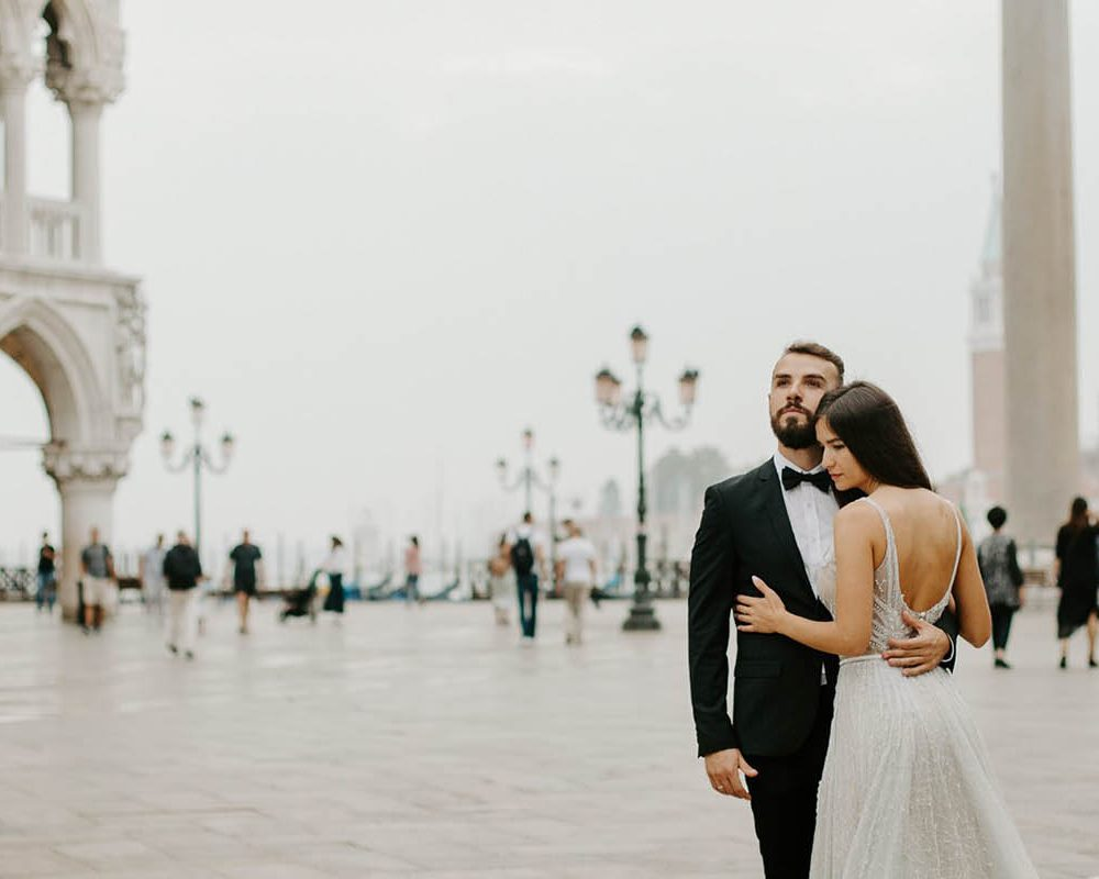 thirtyfive-studios-wedding-venice