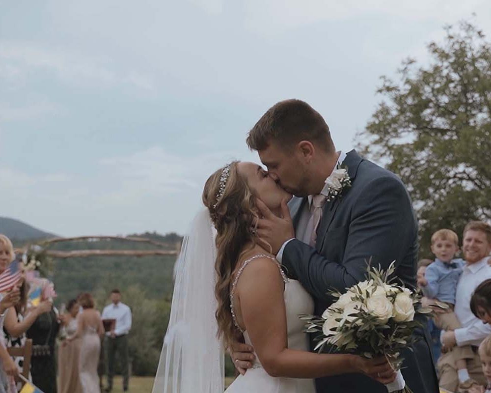 wedding-ristonchi-castle-tuscany (18)