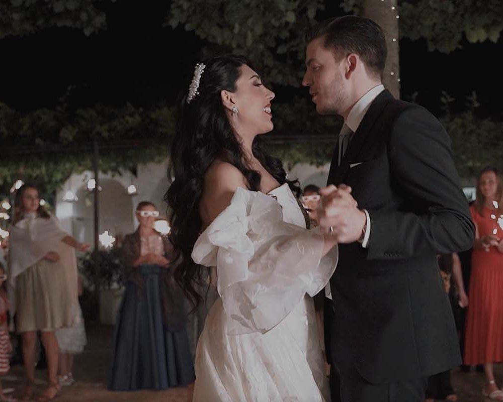 wedding-villa-eva-ravello (36)